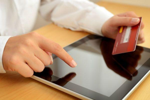 Офіційну інформацію про свої доходи тепер можна отримати он-лайн!