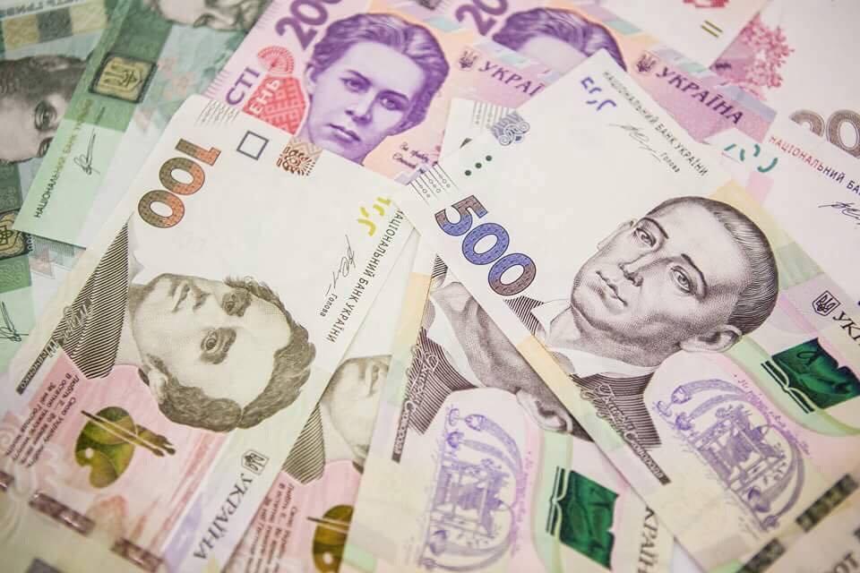 Нацбанк отменил ограничения на выдачу средств с банковских счетов